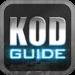 KOD Guide