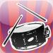 Drumroll Deluxe
