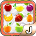 Fruit-Puzzle