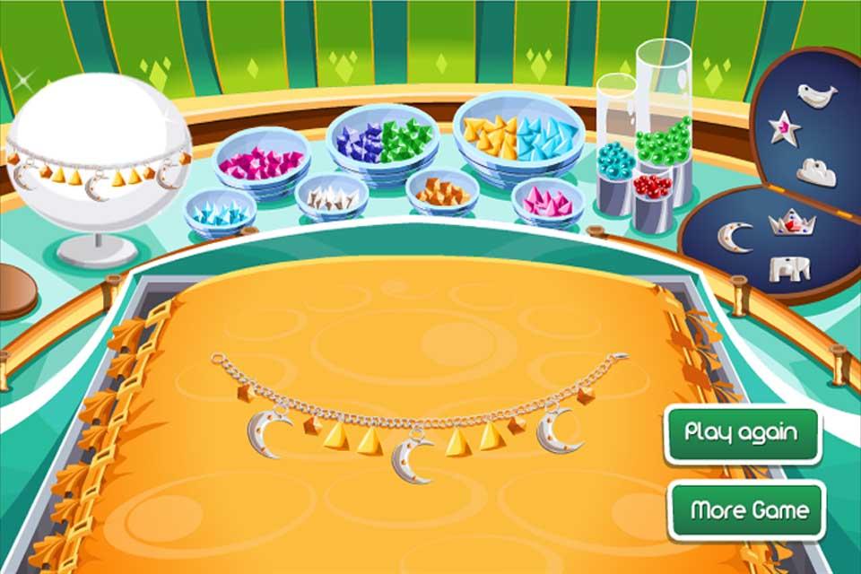 Игры дизайн играть онлайн