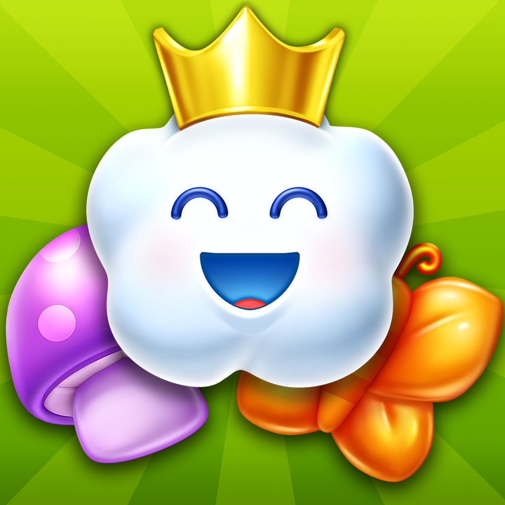 charm king per playq inc