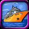 Captain Splashy Boat Dock Race PAID