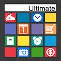 AppIcon 120 2014年7月15日iPhone/iPadアプリセール 作曲ツール「Jamn」が値下げ!