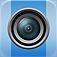 QuickDropShot ~Dropboxに写真を保存~